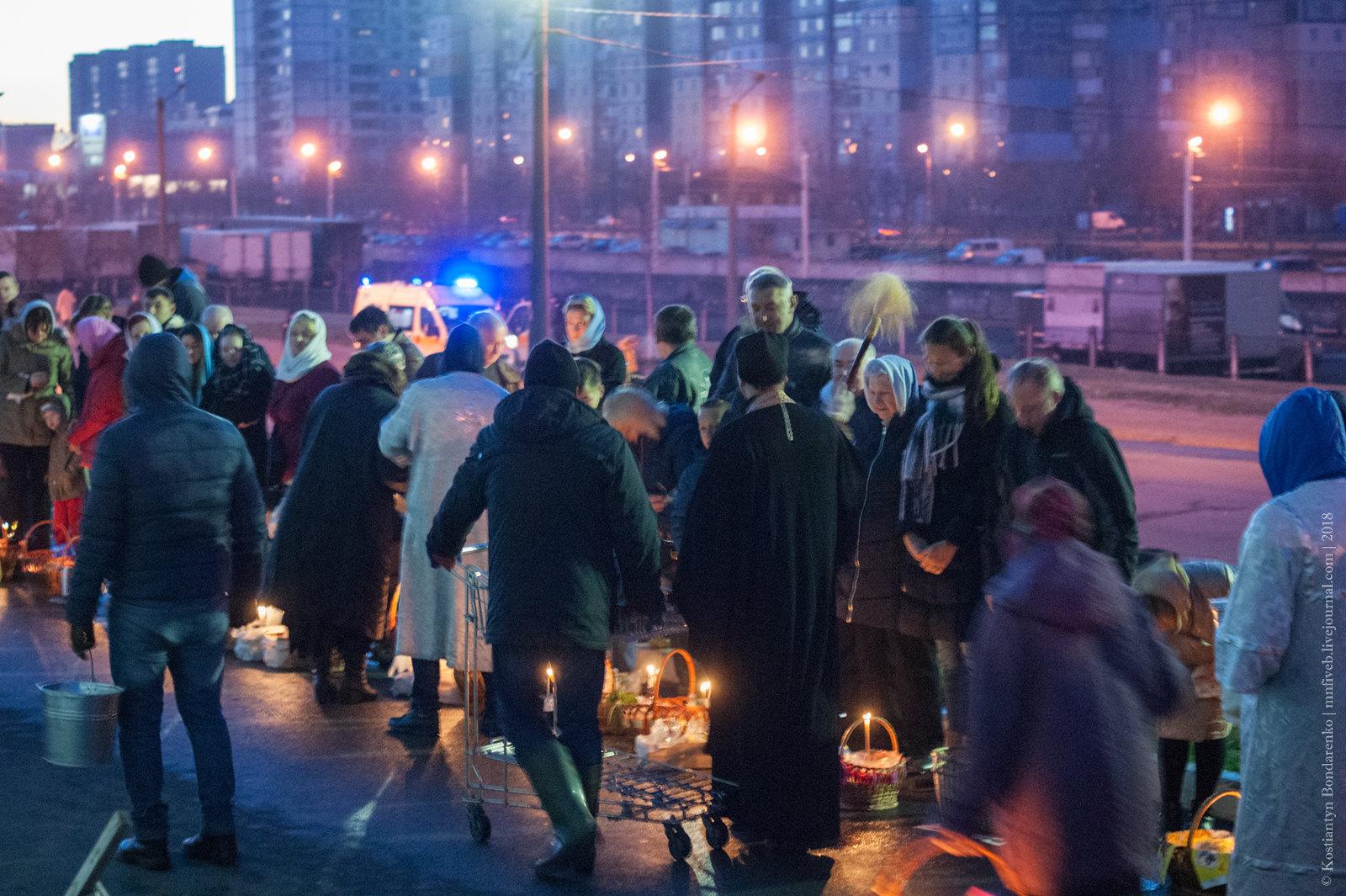 20180408 - Orthodox_Easter-15