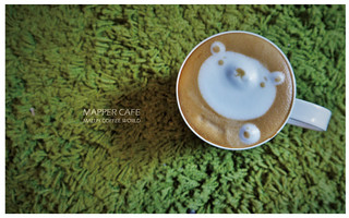 mappercafe-9