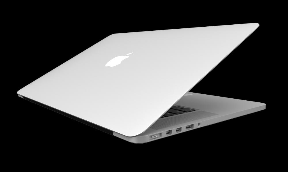 Hướng dẫn tăng tốc Macbook sau một thời gian sử dụng