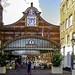 Windsor Royal Station