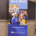 41389815882 Sports Media Roundtable Series: The Athletic and the Future of Media