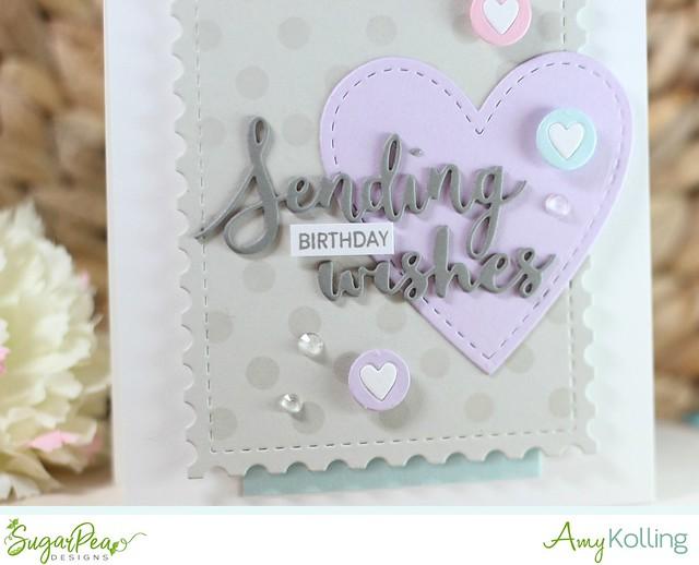Postage Stamp2