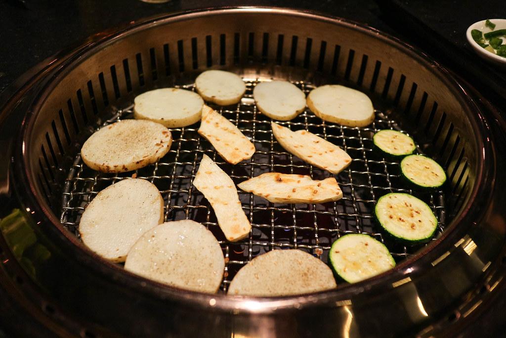 膔柴 小鮮燒肉 (83)