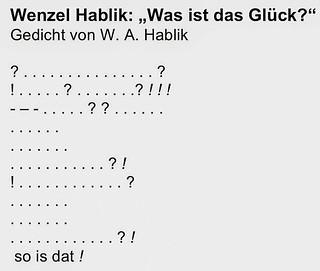 Was ist Glück - Wenzel Hablik.jpg