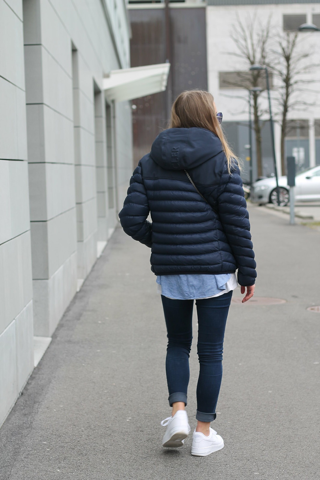 moncler-whole-outfit-back-wiebkembg