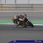 2018-M2-Bendsneyder-Qatar-Losail-030