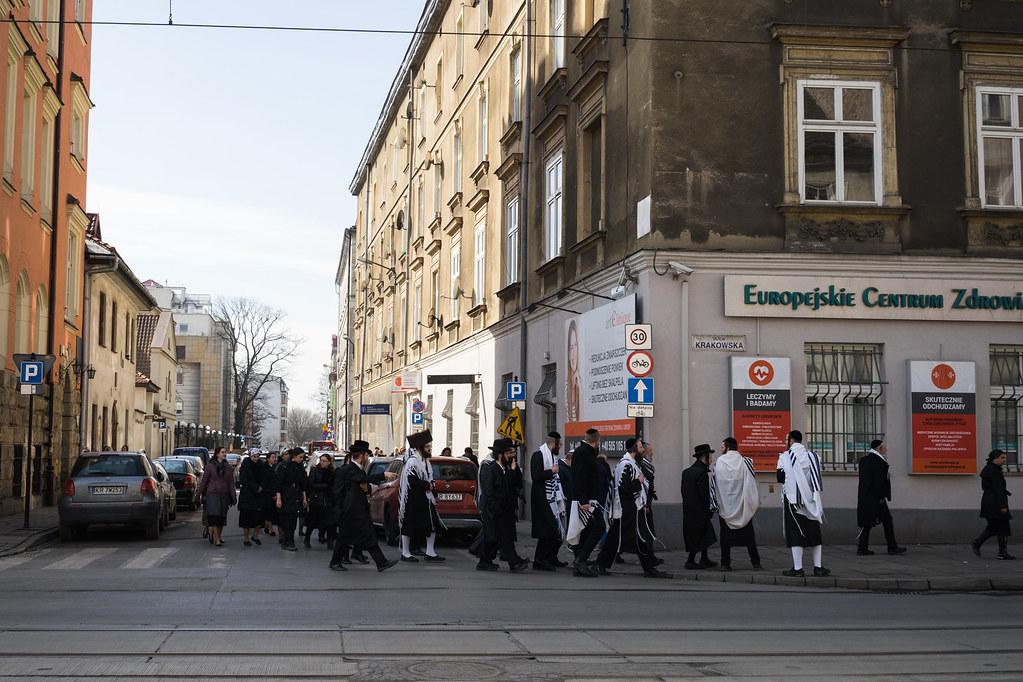 Krakow-2018