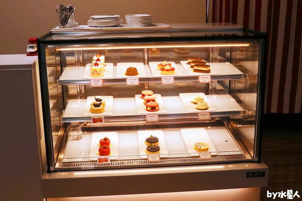 26061924797 a2f19b4381 b - 熱血採訪 AB法國人的甜點店,來自法國甜點主廚每日限量手作,百元平價的精緻下午茶