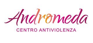 CAV Andromeda Putignano