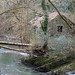 Leri Tweed Mill 2018 by scrappy nw