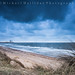 Blyth Beach Blues