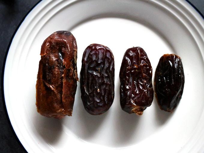 椰棗 營養&種類 dates-101 (4)