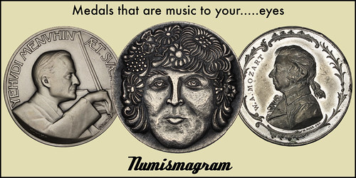 E-Sylum Numismagram ad08 Music