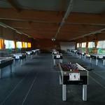 Seiersberg Open 2018