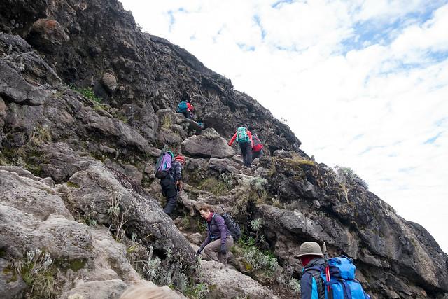 Kilimanjaro - Blog-13