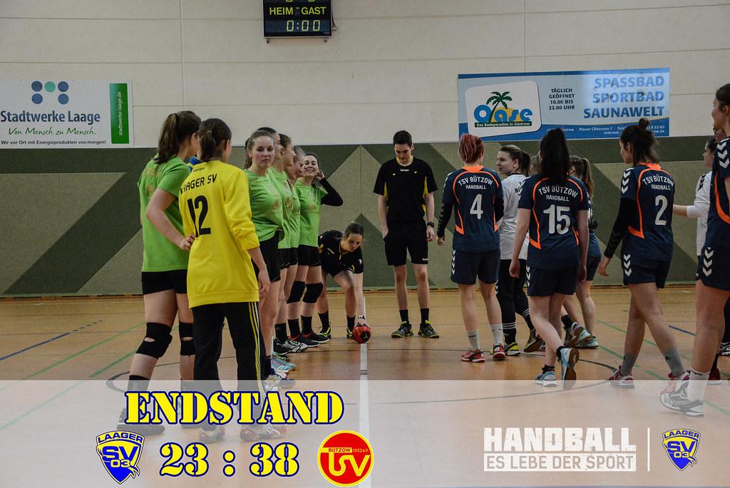 20180316 Laager SV 03 Handball wJA - TSV Bützow.jpg