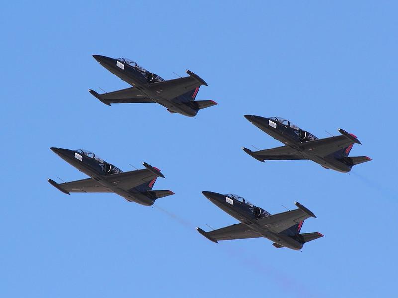 IMG_4308 Patriots Jet Team