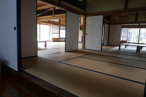 kirishimafactorygarden075