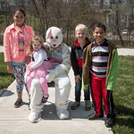 Easter-EGG-HHKY-2018 (29 of 205)