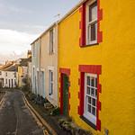 Village Lane, Mumbles