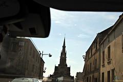 Towards Stenay_2018_04_06_(1) - Photo of Lamouilly