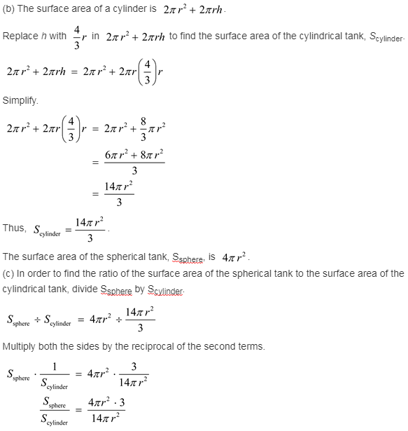 larson-algebra-2-solutions-chapter-8-exponential-logarithmic-functions-exercise-8-4-51e1