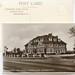 Strouden Park Hotel (Strouden Hotel), 519 Castle Lane West, Strouden Park, Bournemouth, Dorset
