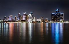 Motor City Juke Joint is Detroit Radio