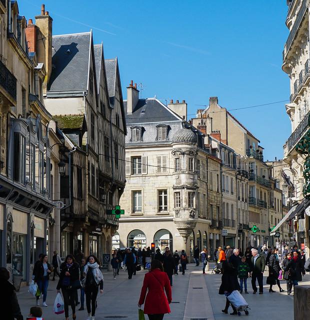Bourgogne-38.jpg