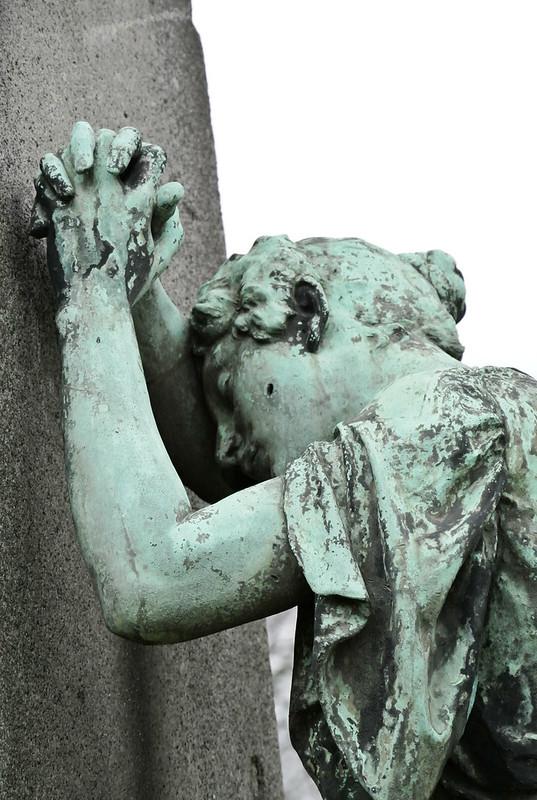 Kerepesi Cemetery_Budapest_3_2018-18