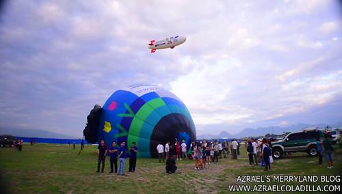 lubao international balloon and music festival 2018 azrael coladilla coverage (7)