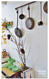 琉球拉麵teianda-6