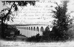 LeBlanc_Viaduc - Photo of Pouligny-Saint-Pierre