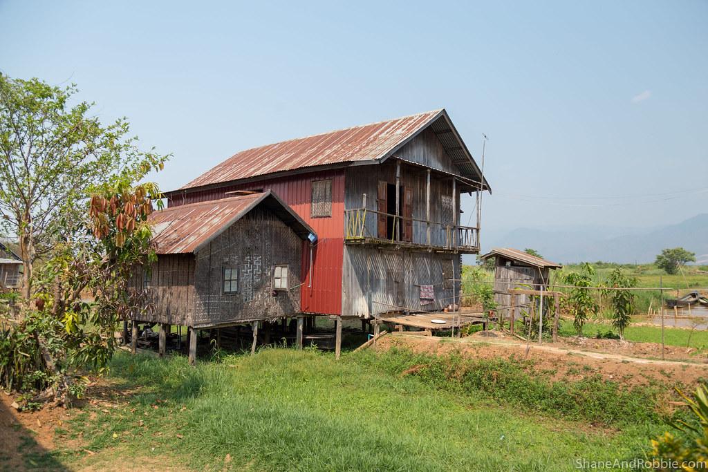 Myanmar-20180326-1771