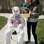 Easter-EGG-HHKY-2018 (73 of 205)