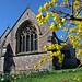 IMG_7529 - Pear Tree Church - Southampton - 05.04.18