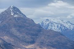 Scotland2018-1847