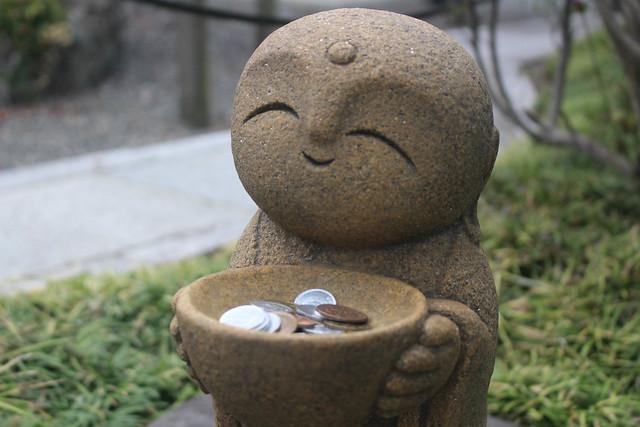 houtokuji-gosyuin04003