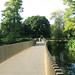 The Sackler Bridge, Kew Gardens (5)