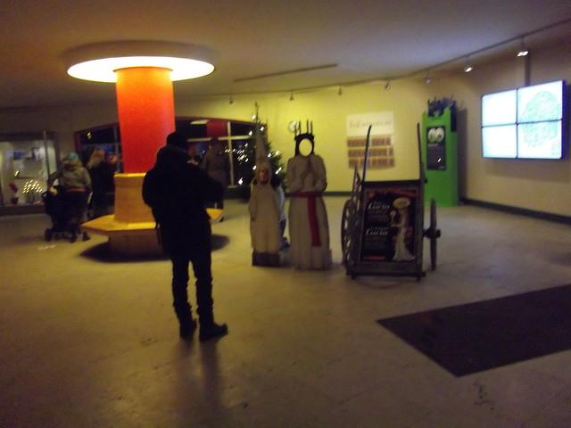 Skansen dec 2011 c