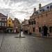 2179 Brugge.jpg