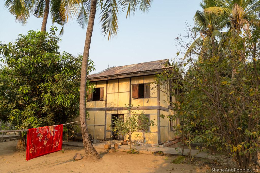 Myanmar-20180321-0581