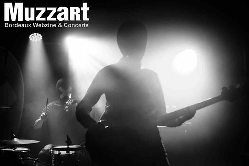 The_No_Face-IBOAT--Muzzart-Satitipartenlive01