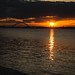 2018-03-25 Sunset-31.jpg