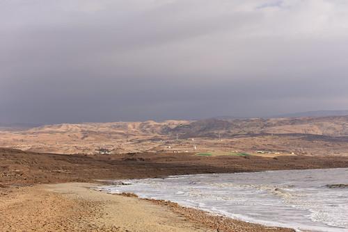 giordania jordan middleeast mediooriente الأردن jordanien 約旦 ヨルダン deadsea marmorto