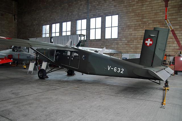 V-632