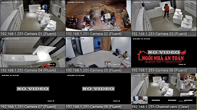 lap-dat-camera-xem-qua-dien-thoai (1)