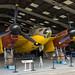 De Havilland DH.98 Mosquito I Prototype - 1