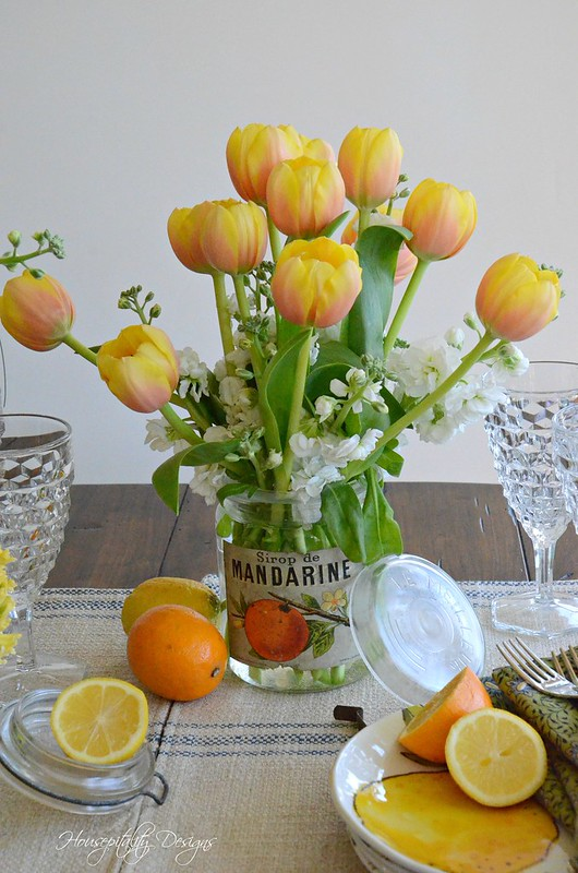 French Canning Jar-Housepitality Designs-11