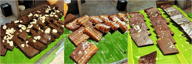DessertsJWGoan